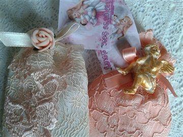 FOTOĞRAFLAR - www.hanieldavetveorganizasyon.com Hello baby-lavender bads ideas.Merhaba bebeğim lavanta keseleri
