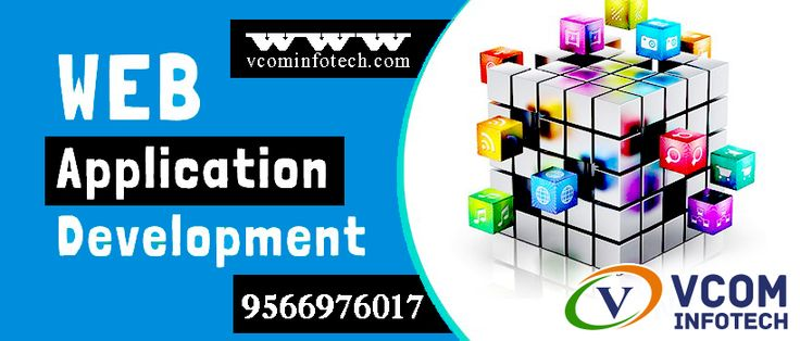#App #development for superior User Interaction and Experience? Visit #VcomInfotech #mobile_apps_development company https://goo.gl/TSRBfh