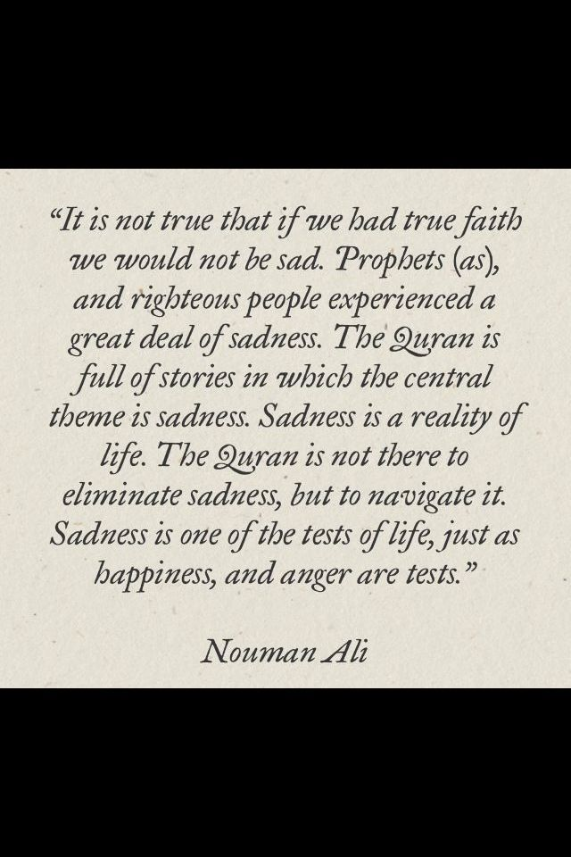 # Islam