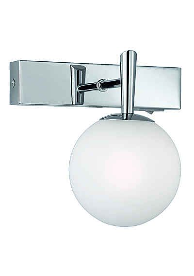 Badlampen wand  Die besten 25+ Badlampen Ideen auf Pinterest | Badezimmer ...