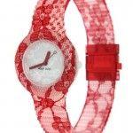 Hip Hop: dagli anni '80 l'orologio in plastica più venduto in Italia   ChioggiaTV