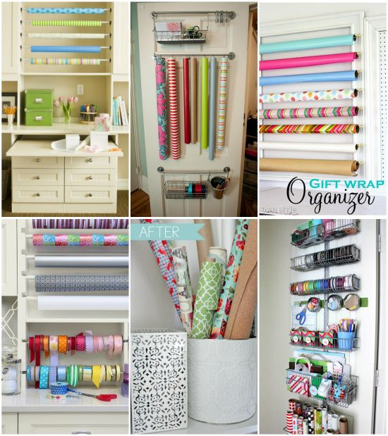 Sewing Room Gift Wrapping Room: 17 Best Images About Craft Room/Home Studio On Pinterest