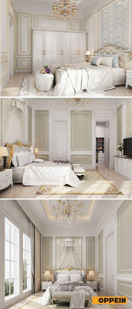 bedroom neoclassical style. Best 25  Neoclassical ideas on Pinterest   Neoclassical interior