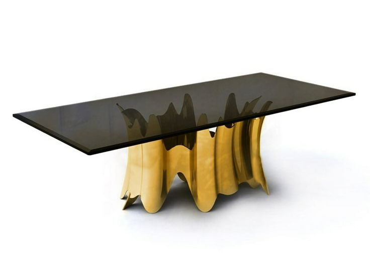 17 best images about ff&e ii on pinterest | oval coffee tables, Wohnzimmer dekoo