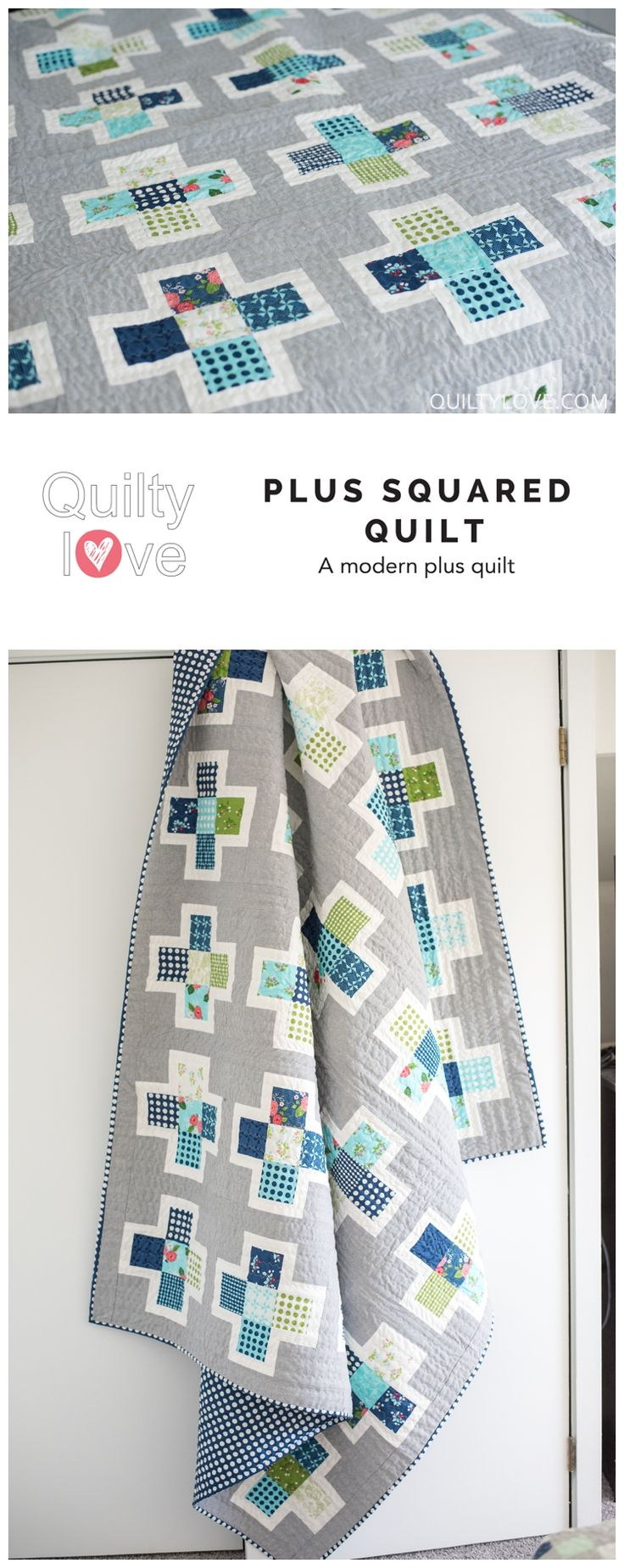 best quilting ideas images on pinterest embroidery projects