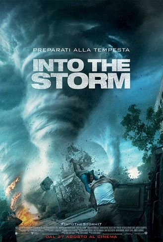 Into The Storm (2014) | CB01.EU | FILM GRATIS HD STREAMING E DOWNLOAD ALTA DEFINIZIONE