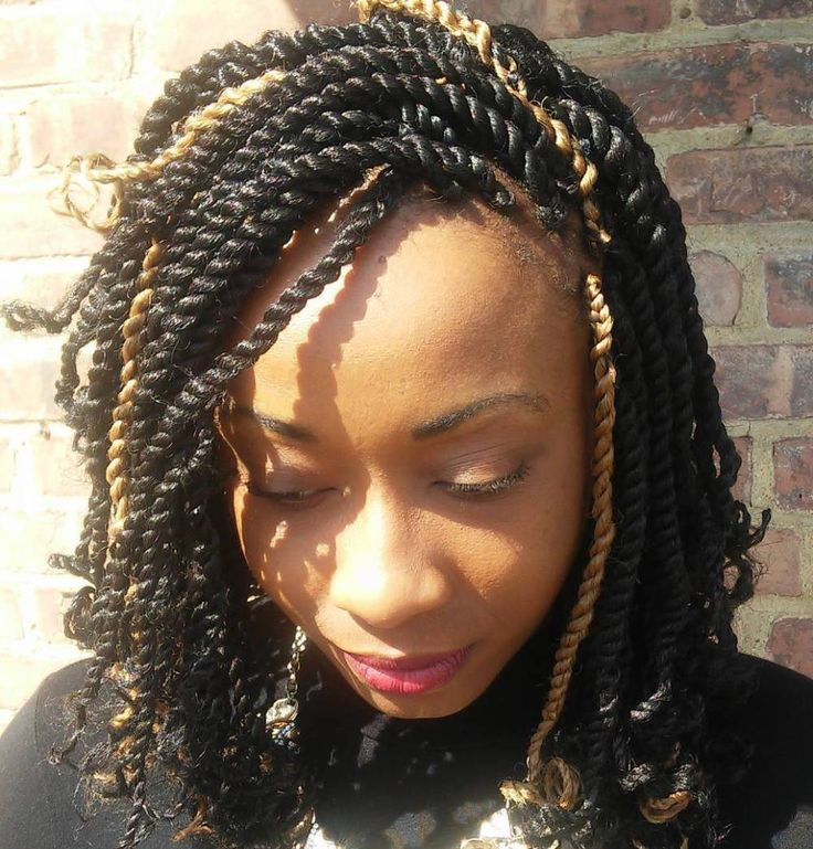 hair twisting styles 1000 ideas about twists on senegalese 1138 | 183e9d1130931598a12fc854fdd631b6
