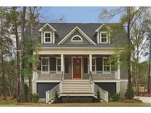 Choosing House Paint Colors Exterior Home Design