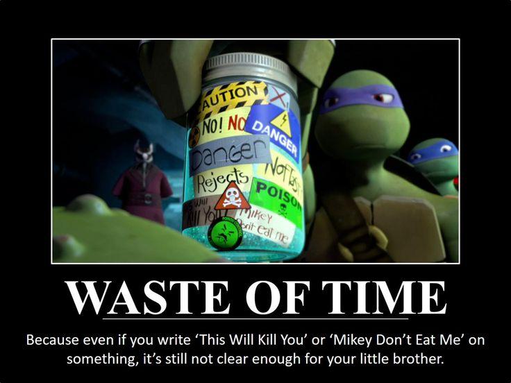 Donatello Tmnt Best Moments