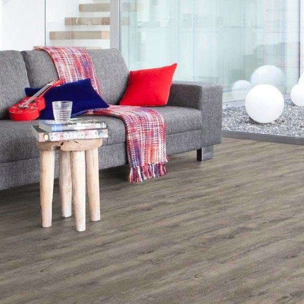 best 20 sol pvc clipsable ideas on pinterest carrelage clipsable dalle pvc and dalle pvc. Black Bedroom Furniture Sets. Home Design Ideas