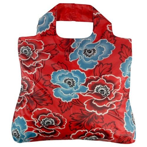 Omnisax Anastasia Reusable Bag 2