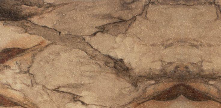 Bronze Rust Surface from Maison Valentina | Luxury Bathrooms
