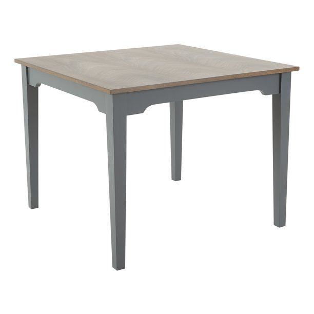 183ebc9baeeffa11f79f9d639f3d7610 - Better Homes And Gardens Bedford Accent Table