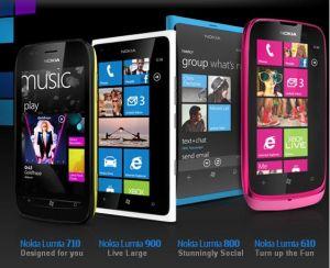 Harga Nokia http://informasikan.com/harga-nokia-terbaru/