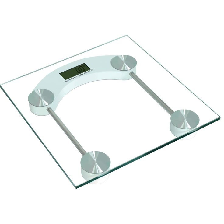 hengtuscale.com Produce Electronic Bathroom Scales, food scale,luggage scale,hanging scale,weighing scale,pocket scale,platform scale,price computing scale.