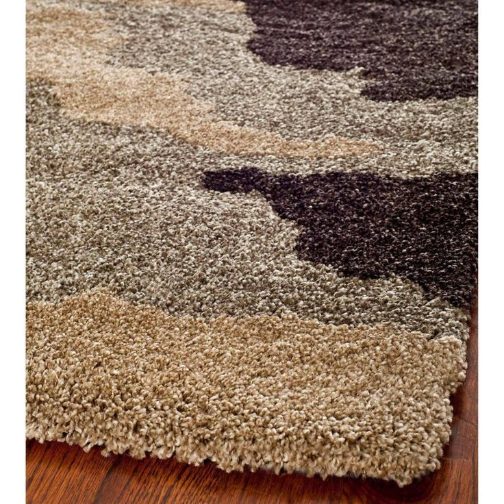 Best 25+ Area Rugs For Cheap Ideas On Pinterest | Rugs For Cheap, Area Rugs  Cheap And Area Rugs On Sale