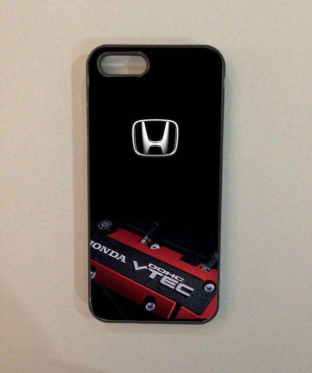 Honda Engine Logo Custom For iPhone 7 Print On Hard Plastic Case  #UnbrandedGeneric #cheap #new #hot #rare #iphone #case #cover #iphonecover #bestdesign #iphone7plus #iphone7 #iphone6 #iphone6s #iphone6splus #iphone5 #iphone4 #luxury #elegant #awesome #electronic #gadget #newtrending #trending #bestselling #gift #accessories #fashion #style #women #men #birthgift #custom #mobile #smartphone #love #amazing #girl #boy #beautiful #gallery #couple #sport #otomotif #movie #honda #car #motogp…