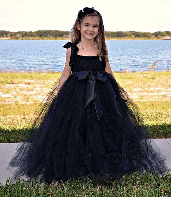 14 Year Girls Dresses