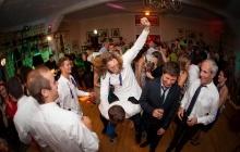Paul Reynolds Photography | Lake Placid Weddings: Julia & Connor's Ausable Club Wedding - Paul Reynolds Photography