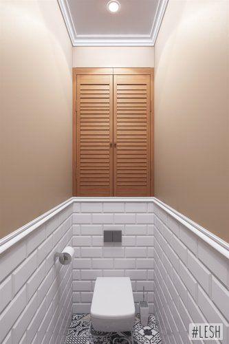 Планировка квартиры была жутко неудачной: не было общего коридора, поэтому каждый поход на кухню оборачивался игрой в запутанный лабиринт. К тому же квартира находится в старом фонде, следственно все стены уже ветхие и подлежат реставрации. Перепланировка позволила увеличить эффективную площадь квартиры, совместить кухню с гостиной, создать гардеробную и обеспечить удобный доступ к каждой комнате. Узнать подробности реализации дизайн-проекта можно в нашем блоге>>