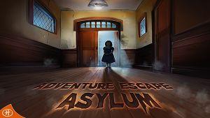 Adventure Escape: Asylum Tips, Guide, & Cheats for Stars - http://appinformers.com/2016/09/adventure-escape-asylum-tips-guide-cheats-for-stars/