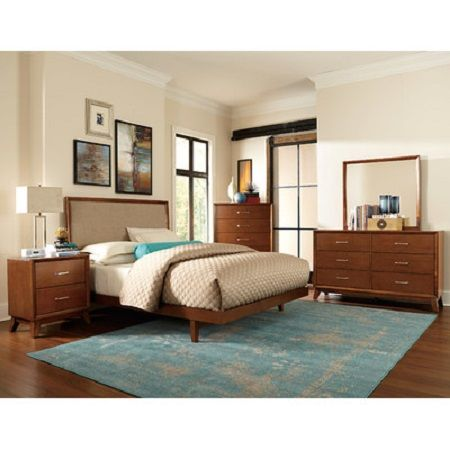 cheap bedroom furniture sets under 500 10 recommended and cheap bedroom furniture sets under 500 10