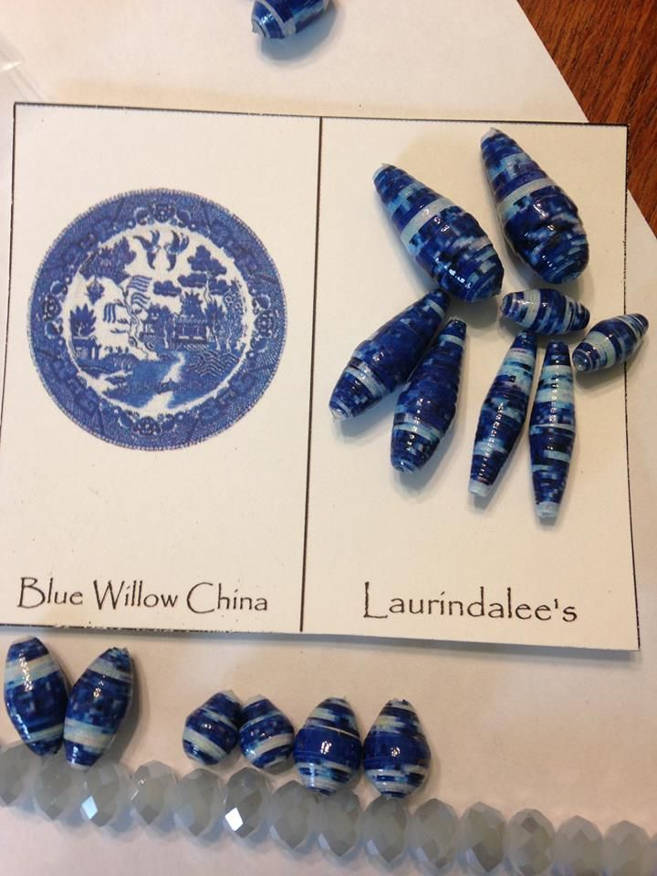 china blue essays China blue, is azure blue, with a little prussian blue in it azure blue, is berlin blue, mixed with a little carmine red : it is a burning colour ultramarine blue, is a mixture of equal parts of berlin and azure blue.