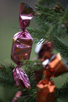 Gazdagon krémes, édesen lágy! A legjobb karamell, amit valaha ettél! Díszítsd saját készítésű szaloncukorral a karácsonyfádat!