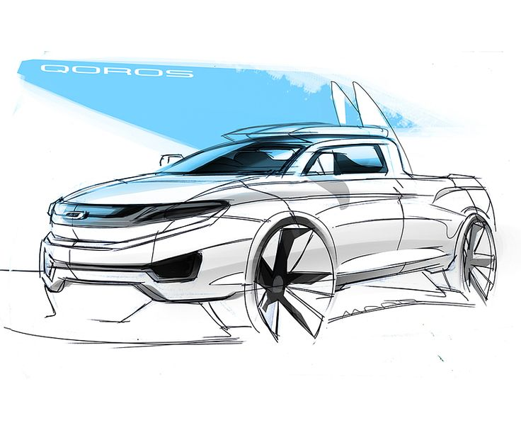 813 best :O images on Pinterest | Car sketch, Automotive design and ...