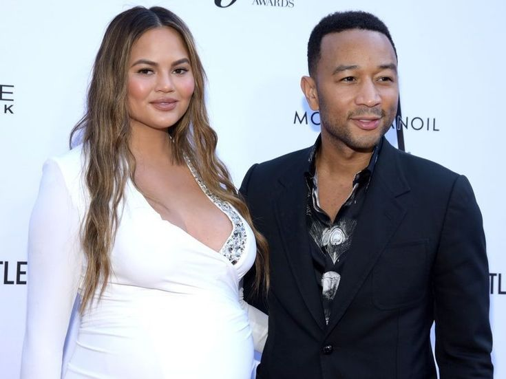 John Legend teams up with Airbnb for exclusive nightlife experiences