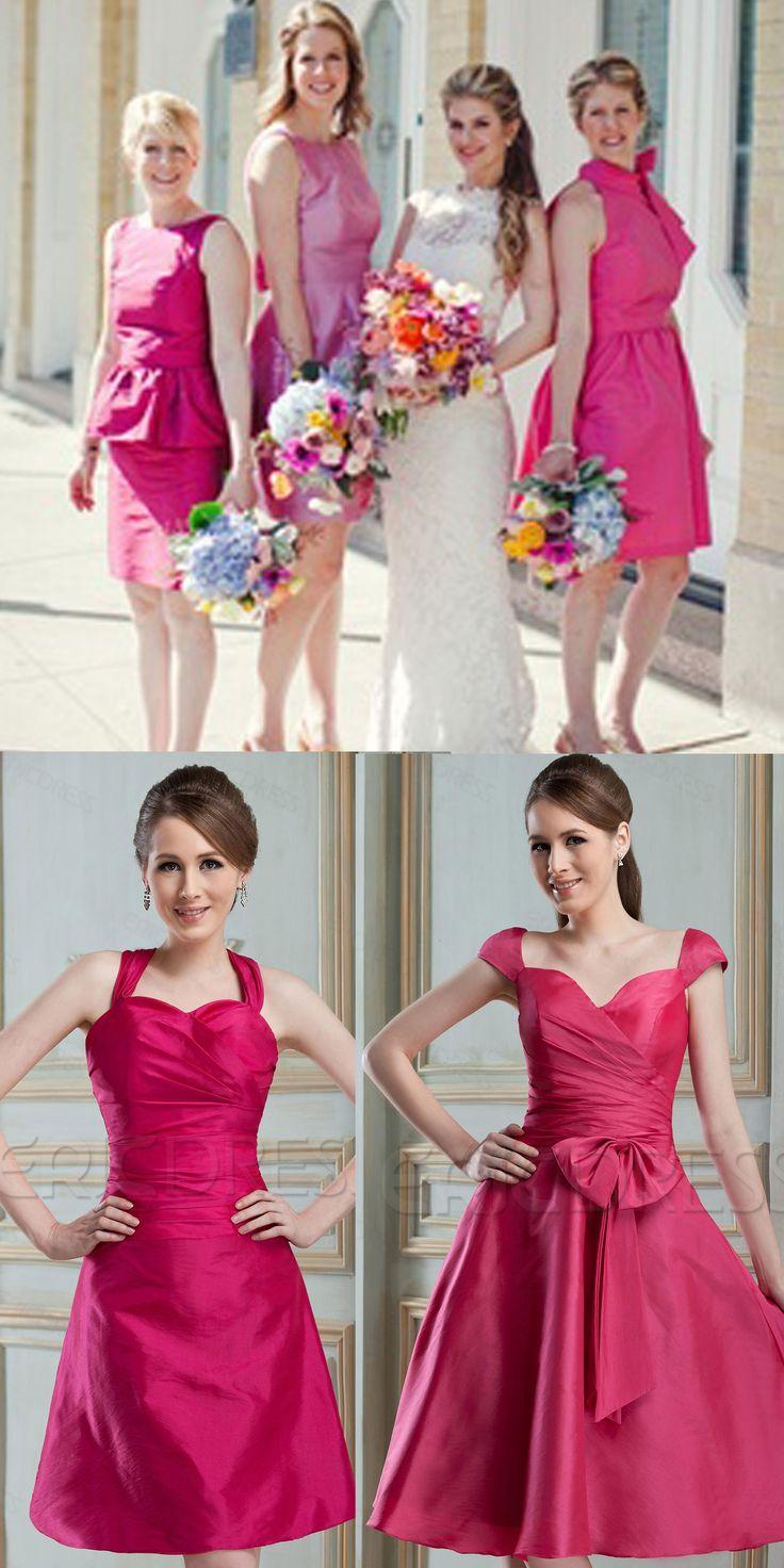 Die besten 36 Beauty Bilder auf Pinterest | Design | Kleider Spitze ...
