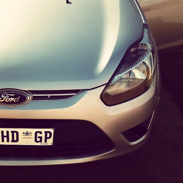 Front  #ford #figo #stance #ffsa #fordsquad #projectf #southafrica #bbsrs #bbs