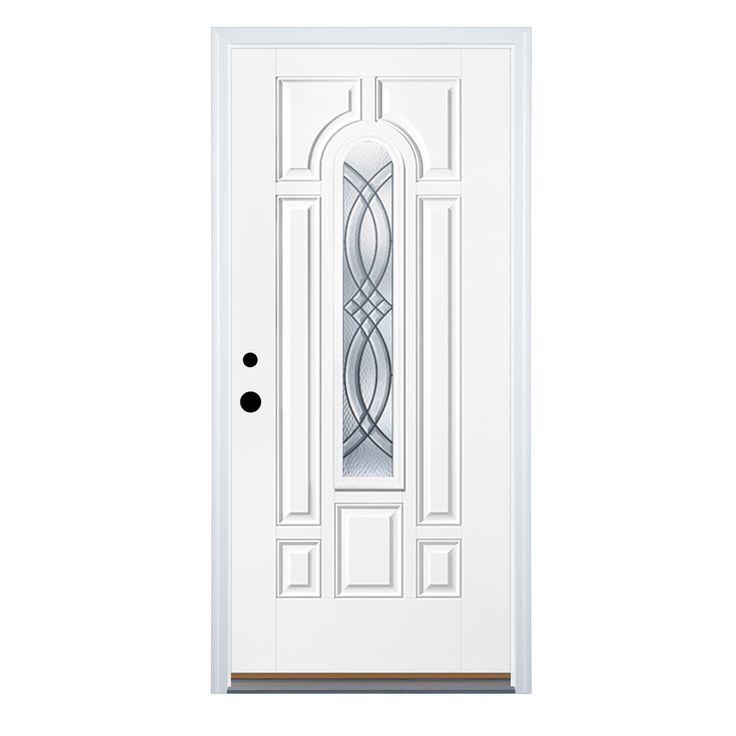 20 Best Front Doors Images On Pinterest Entrance Doors Front
