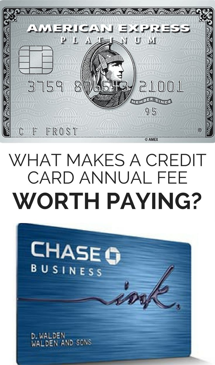 How To Choose Credit Card Annual Fees Worth Paying Asthejoeflies Cards Credit Card Rewards Credit Cards