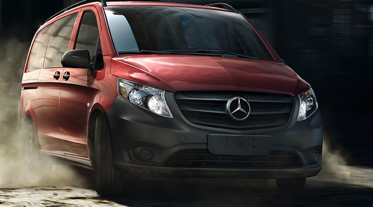 104 best images about vito on pinterest logos cars and for Mercedes benz of lindon lindon ut