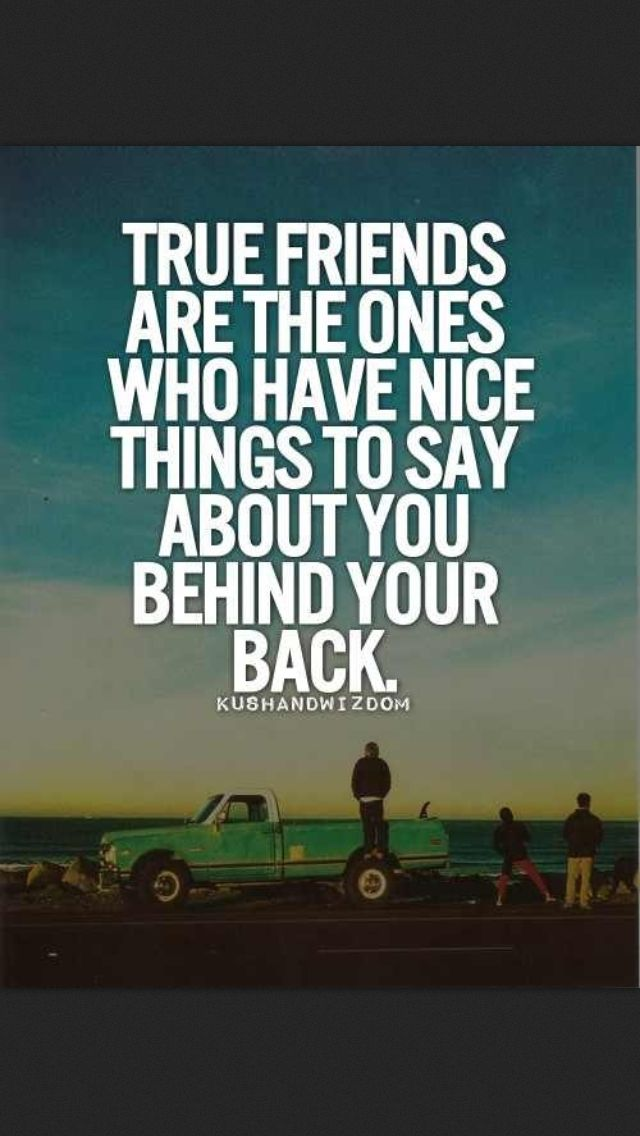 The 25+ best Jealous friends quotes ideas on Pinterest ...
