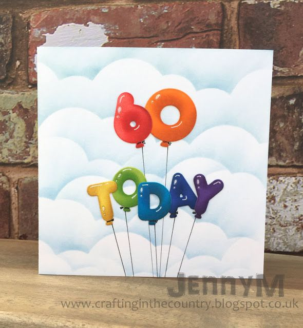 Best 25 Big birthday cards ideas – Huge Birthday Cards Uk