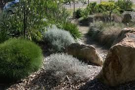 Image result for australian landscape design