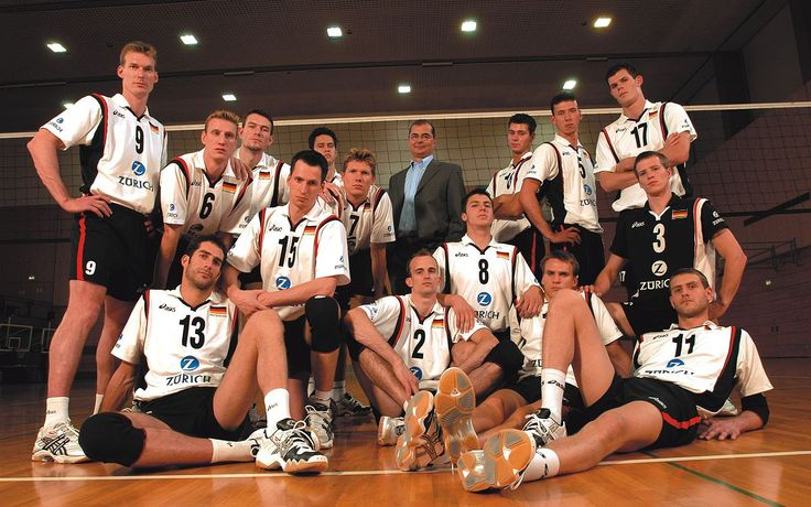 Custom Men Volleyball Uniforms and Jerseys In the past 10 years the number of mens volleyball teams has sky rocketed, forcing top brands to design Custom Men Volleyball Uniforms and Jerseys that can for many seasons of hard play. Today, finding the right uniform for your volleyball team is easier than ever with For The Love.