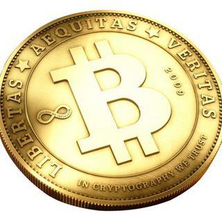 Получайте биткойн каждый день бесплатно. Пригласите своих друзей и получите больше биткойнов. https://bitcoinsatoshi.xyz/promo/?id=337832