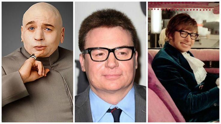 Главные лица комедии «Остин Пауэрс» тогда и сейчас http://kleinburd.ru/news/glavnye-lica-komedii-ostin-pauers-togda-i-sejchas/