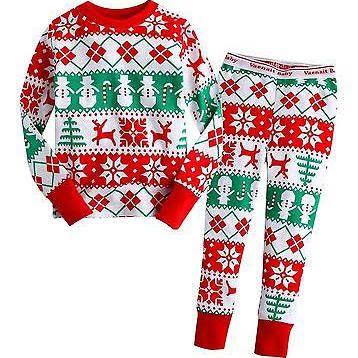 christmas pajamas for kids - Google Search