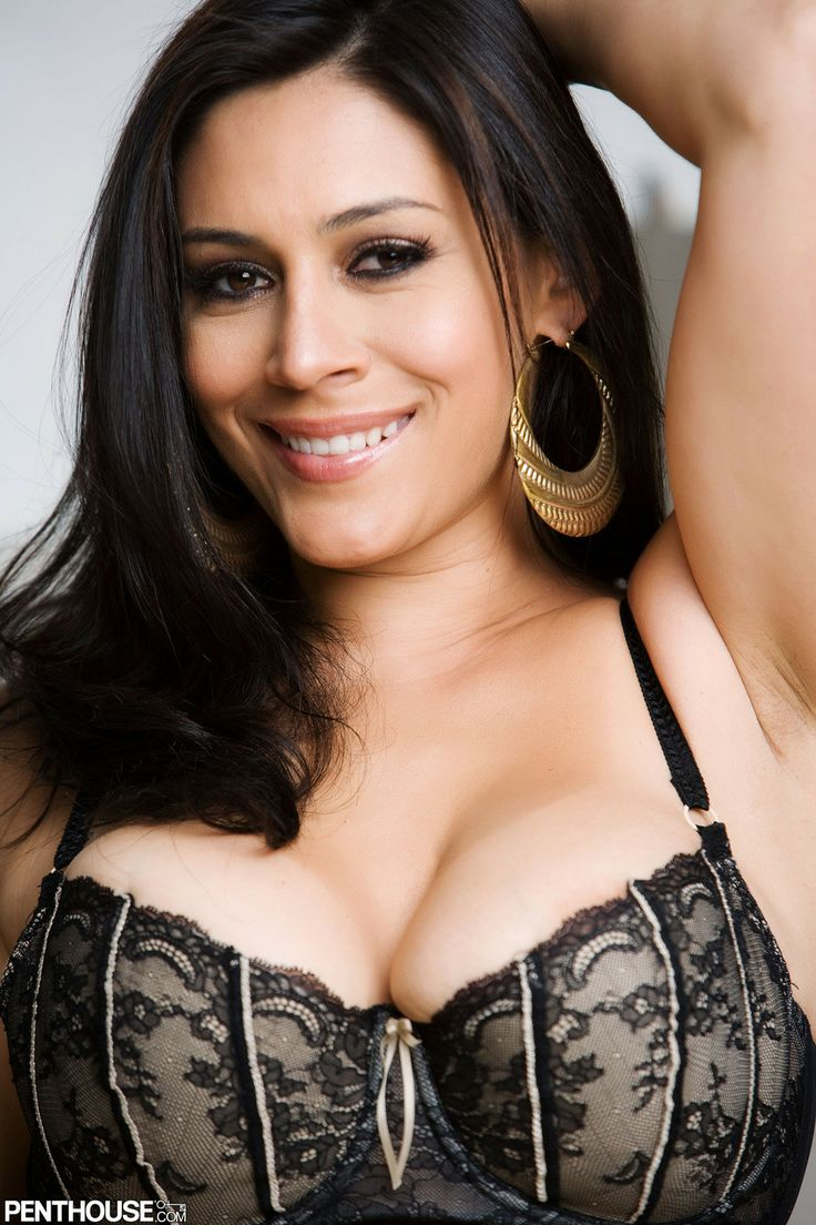171 Best All Time Stars Of Xxx Images On Pinterest  Good Looking Women, Michael Okeefe And Actresses-3788