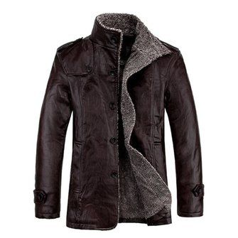 1000  ideas about Buy Leather Jackets Online on Pinterest