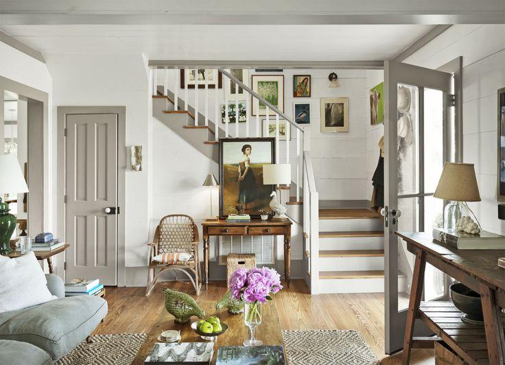 Best 25 Trim Color Ideas On Pinterest Trim Paint Color White