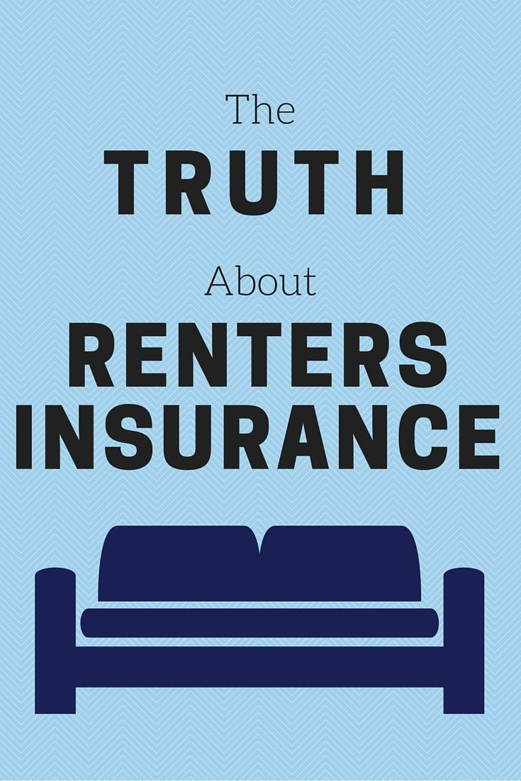 Renters Insurance Quotes 33 Best Renters Insurance Tips Images On Pinterest  Renters .