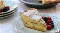 Ricotta Pie (Old Italian Recipe) - Allrecipes.com