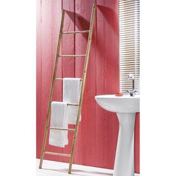 74 best déco salle de bains images on Pinterest Bathroom, Bath mat