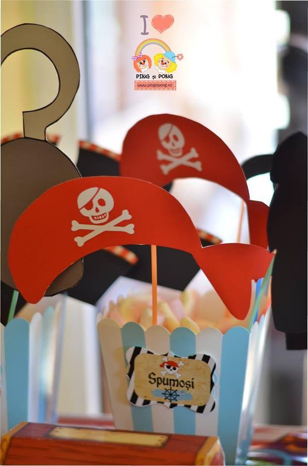 accesorii-poze-amuzante-pirati