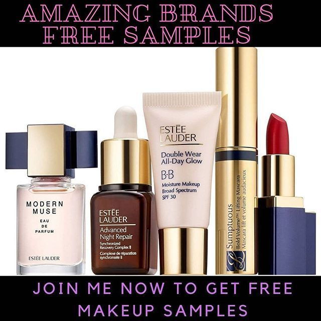 Get Free Mac Cosmetic Samples For You Women Just Enter The Email And Get Fre Makeup Gift Sets Estee Lauder Modern Muse Top Beauty Products